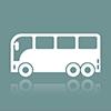 Monitoring autobusů