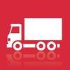 Monitoring nákladní dopravy