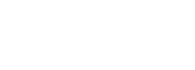 logo-whtesolutions
